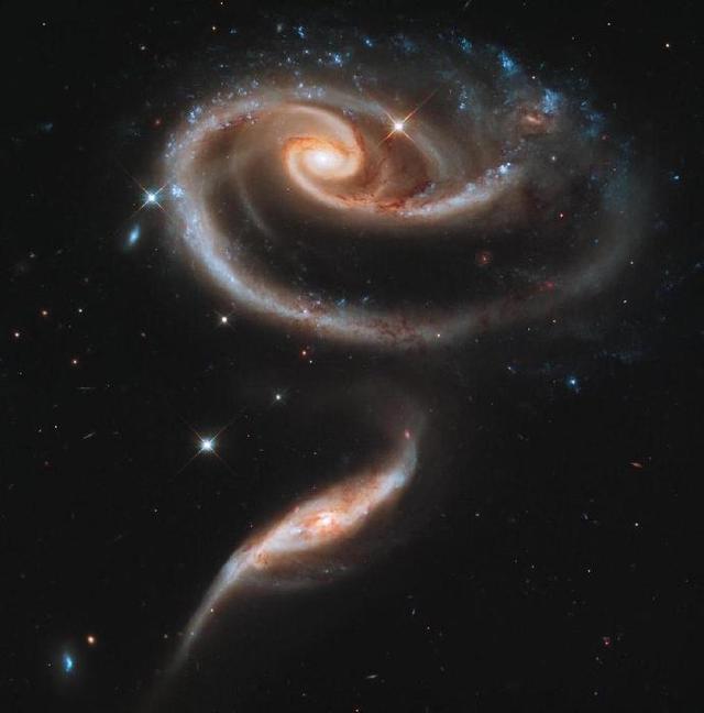 宇宙星空壁纸