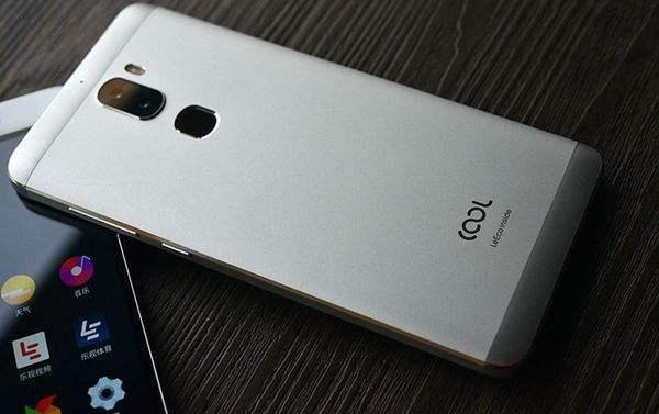 又一老牌国产手机死灰复燃,联发科芯片+4G+64G卖599元
