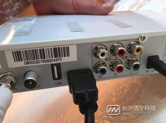 脉冲电表偷电方法图_脉冲电表节电方法_电工之家手机版