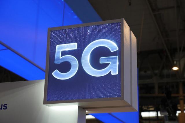 海思被禁,高通、联发科趁机对5G芯片大涨价?小米回应