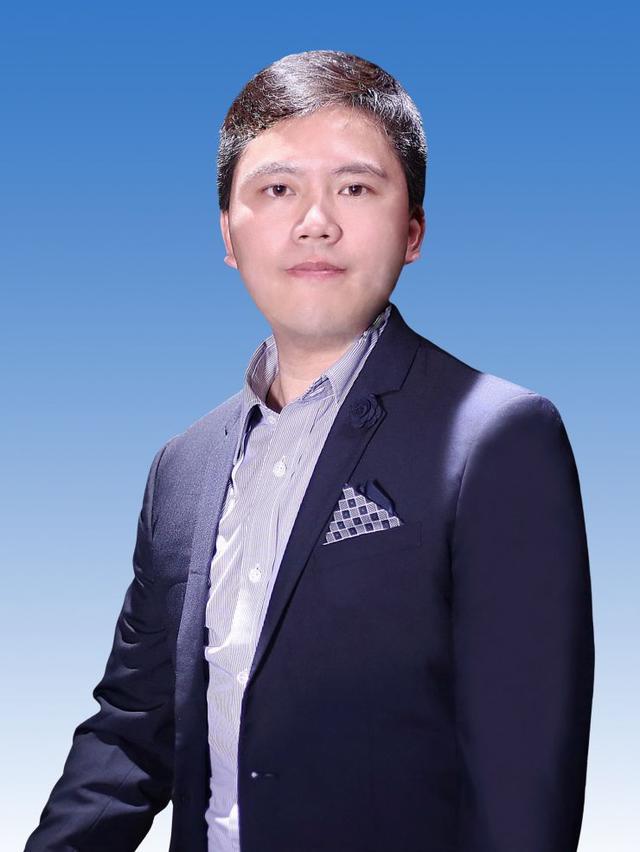 """专栏   杨望、彭珮:Libra2.0:数字货币时代的""""信号灯"""""""