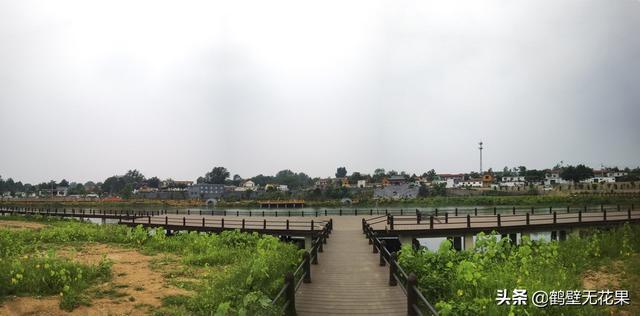 后主刘婵投降后既没有在许昌居住,也没有在洛阳居住,而是在鹤壁