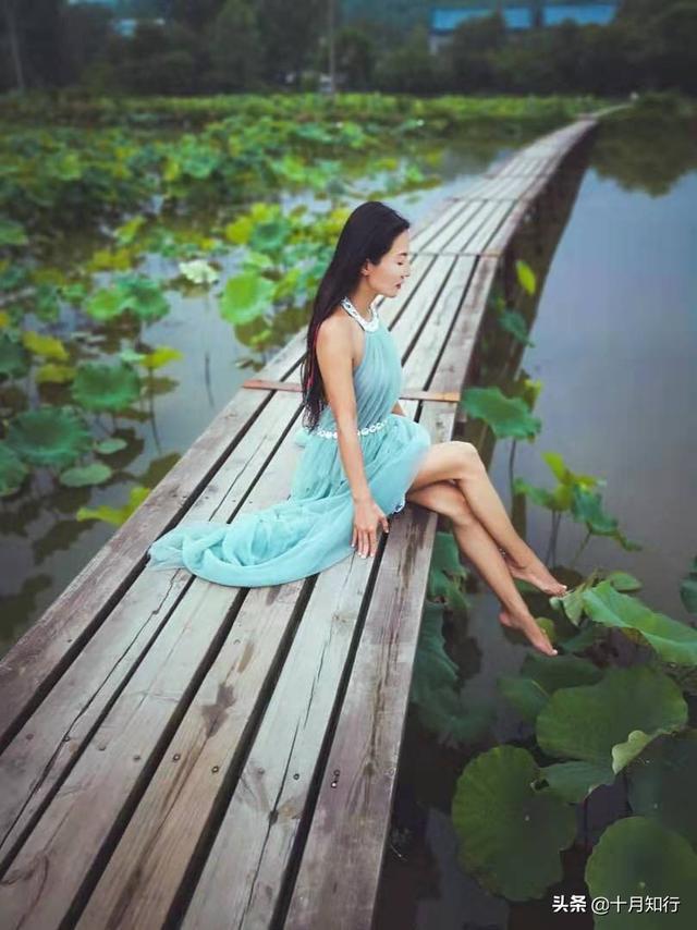 50歲健身辣媽劉葉琳說,你流的每一滴汗,都是對抗衰老的子彈