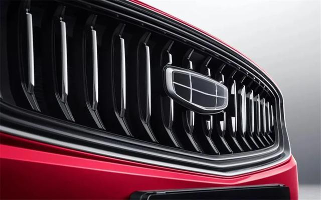 吉利新款博瑞上市,一汽奔腾全新B70官图发布...丨今日车闻