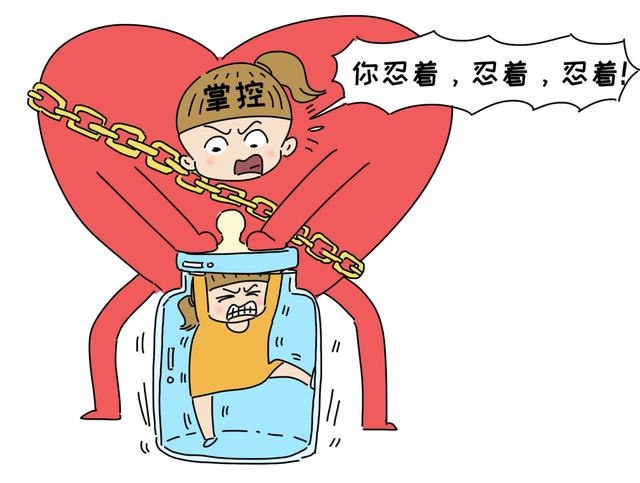 深圳取消期末考试:考得好,从来不是孩子灵魂的出口