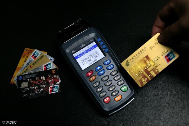 各家银行都有哪些信用卡值得办?
