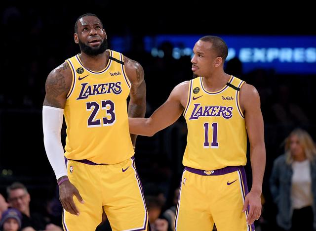 缺席退賽,出戰成疑!NBA復賽亂成一鍋粥,名嘴:這是歷史最容易贏得的總冠軍!