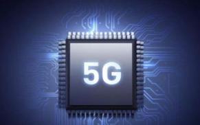 5G网络为什么抢占市场?中国领先全球科技