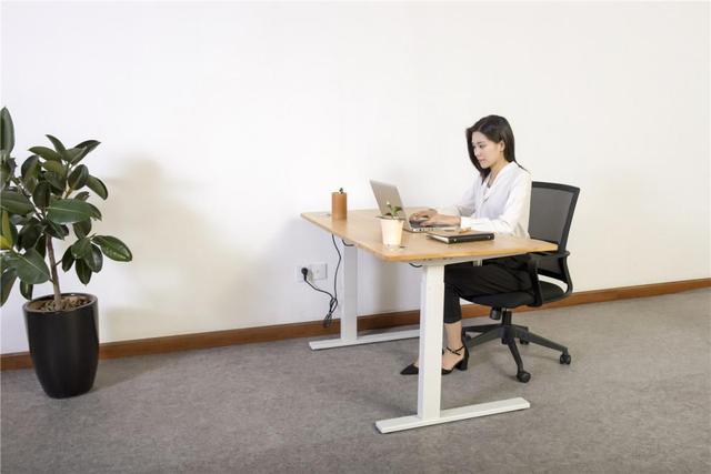 新潮个性的竹制办公家具,你知道怎么选吗?