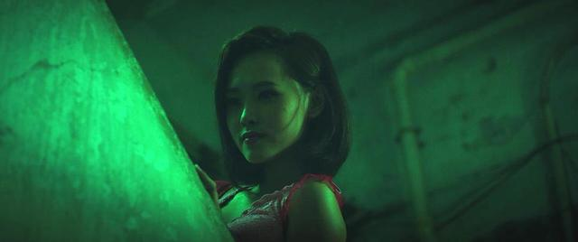 42年前的TVB灵异剧:一个鬼故事构架的背后,隐藏着细思极恐