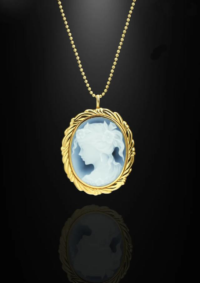 幻彩印象——珠宝专场网络拍卖会