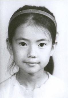 那些年被星探发掘的明星,琼瑶女主占两个,最后一个不敢相信
