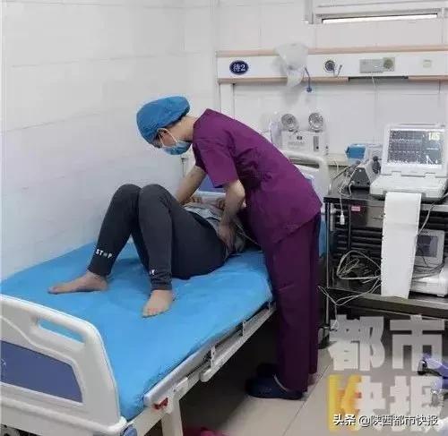 杨清柠未成年怀孕图片