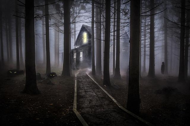 贝尔女巫事件:美国史上唯一被官方承认的灵异事件-第3张图片-IT新视野