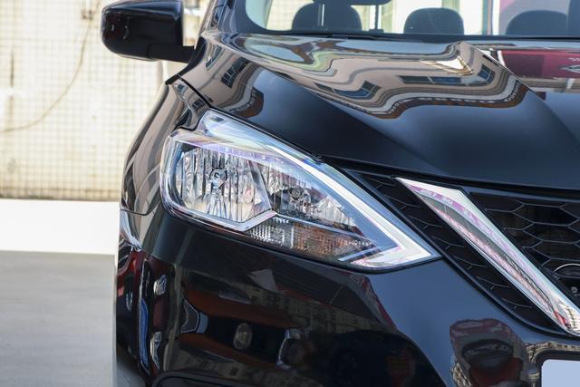 虽然轩逸6月销量破5万台,但日产汽车仍然颓势不减,亏损2856亿