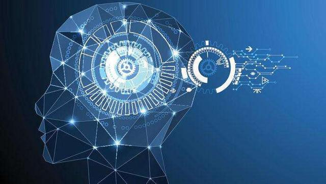 每周AI应用方案精选:媒体情绪搜索引擎APP;生化智能制药平台等