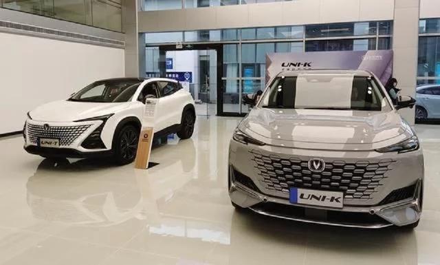 2021年最值得期待的三款SUV,想买车的朋友可以等等了_易车