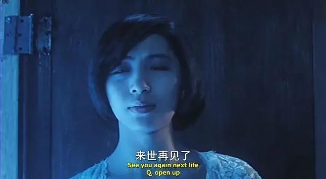 灵幻先生_演员表_主演_剧情介绍_剧照_大明星网