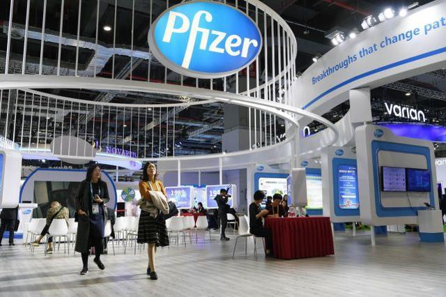 中国公司新冠疫苗巴西进行三期试验,势头强劲,有望9月全球上市