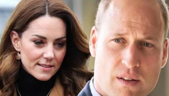 英女王被要求只领首相相同工资,威廉凯特被警告离开王室自己赚钱