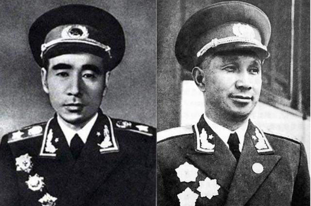 斯大林和希特勒的图片