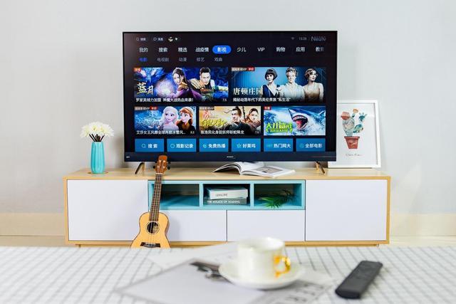 创维电视挂架安装图解