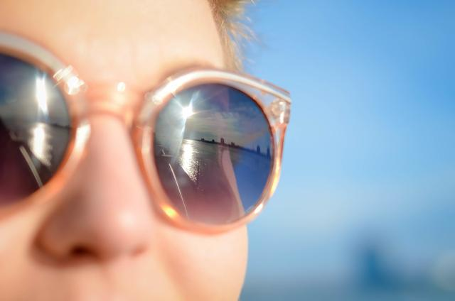 镜片种类那么多,不同材质如何选择?怎样挑选适合自己的镜片?