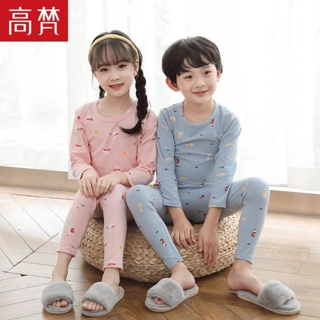 【女纯棉秋裤】价格_图片_品牌_怎么样-京东商城