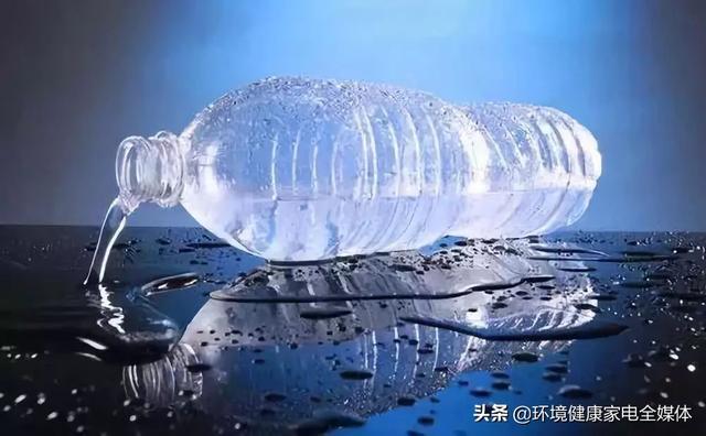 水,也会变老?饮用水放置久了还能喝吗?