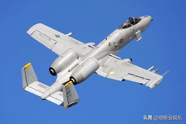 gta5战斗机图片