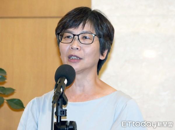 再為這句話致歉滅火蔡壁如嗆陳其邁:民進黨執政傷害高雄
