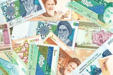 伊朗120名议员向总统发难,鲁哈尼面临弹劾危机,美国阴谋又得逞