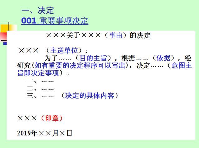 会议通知格式及范文图