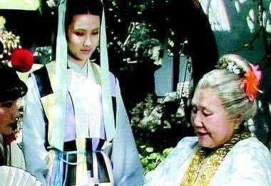 """""""金陵十二钗""""排序:缘何让秦可卿压轴登场?"""