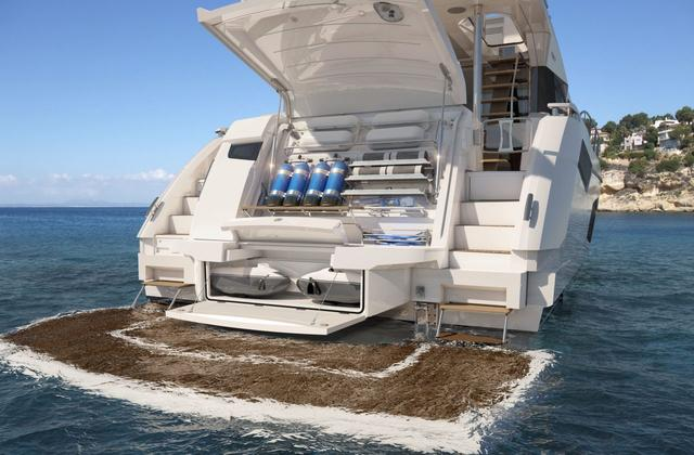 游艇生活十三:如何享受一次游艇出海的樂趣,而不是走馬觀花