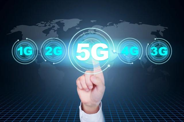 对话高通孟樸:5G发展离不开中国,高通坚定pick全球化