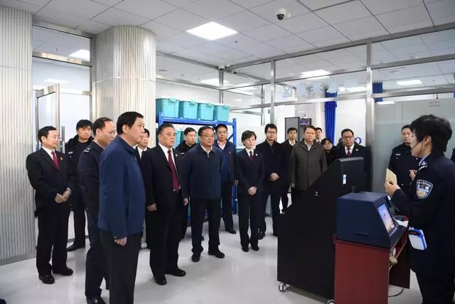 大兴区公安分局_中国企发网