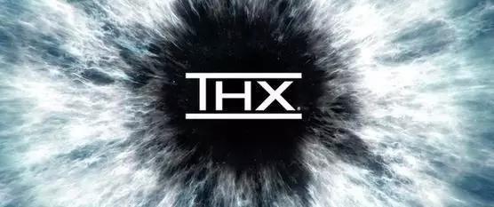 THX关于的小房间的声学处理