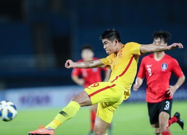 2018世界杯预选赛亚洲区中国vs乌兹别克斯坦比... _多特软件资讯