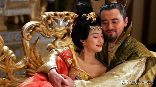 唐玄宗娶自己的儿媳妇杨玉环,为什么没有大臣反对?
