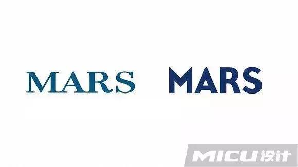 装修公司logo设计图片