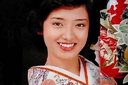 日本武士高清手机壁纸
