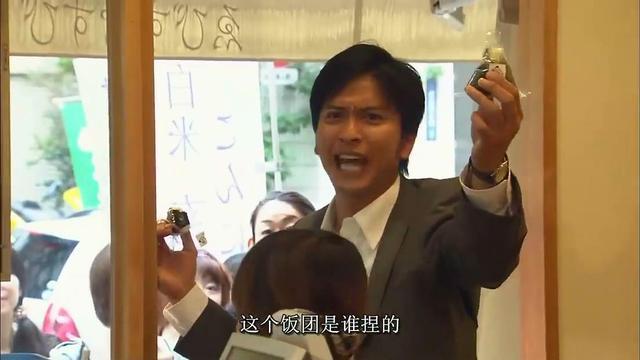 【少主】自恋刑警经典风骚舞蹈