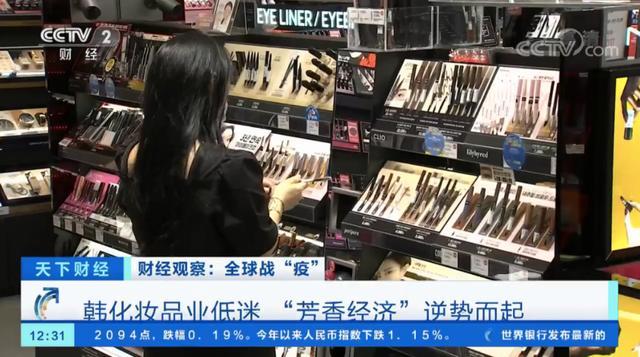 连迪奥、香奈儿都纷纷降价,2020年谁还在狂买香水?