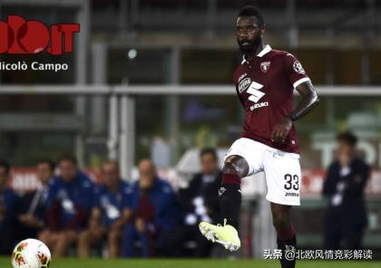 意甲联赛第25轮赛前分析:佛罗伦萨 VS AC米兰