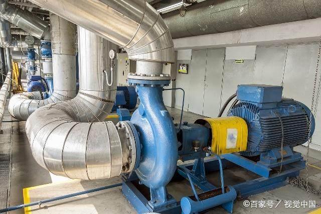阳泉矿区4/3C-AHR渣浆泵生产厂家 - 农村网