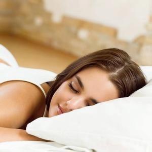 辟谣:三分练七分吃?忽略睡眠这一环,健身同样效果差