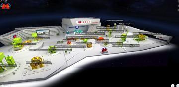 """释放科创新机遇 """"五大筑梦空间"""" 发布100个新场景、100个新产品原创 成都科技  成都科技  今天"""