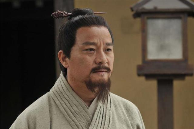秦国宰相范睢,立下了很多功劳,为何郁郁而终呢?