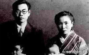 他是日本高级特务,冒死给中共提供核心情报,最后活着走出监狱